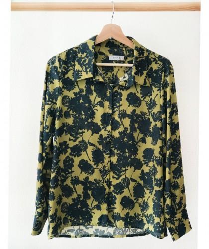 Camisa Simone