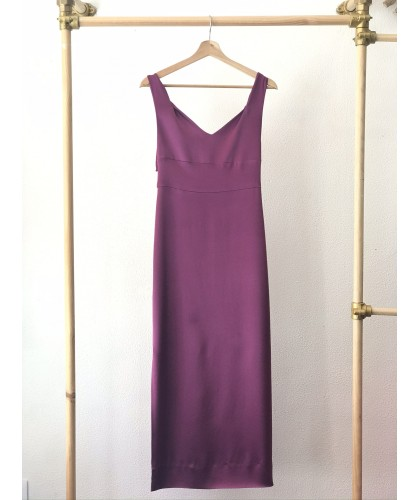 Vestido Formentor