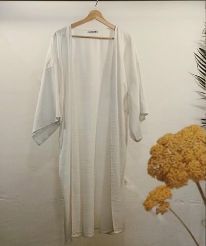 Bata-Kimono Chía